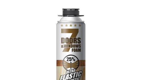 7-doors-and-windows-pistol-foam-500x280