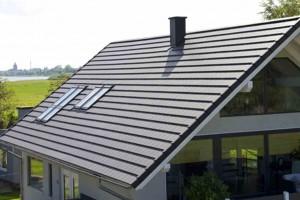 Benders-stogas-grafitas-roof-tiles