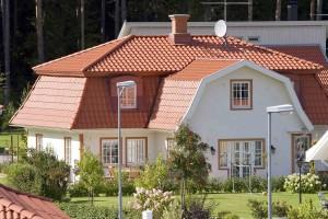 Benders-stogas-molio-spalva-roof-tiles