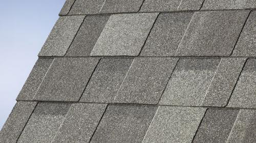 Cambridge-Xpress-roof-tiles
