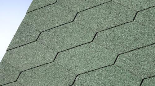 Diamant-Shield-roof-tile