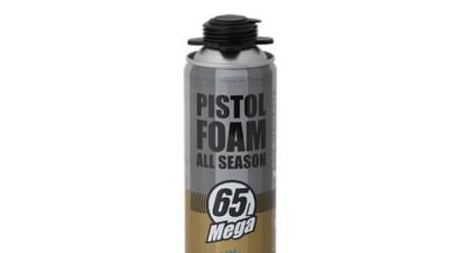FOME-FLEX-All-Season-Mega-500x280