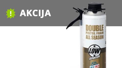 FOME-FLEX-DOUBLE-PISTOL-500x280-akcija