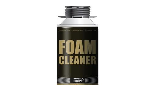 FOME-FLEX-Foam-Cleaner-500x280