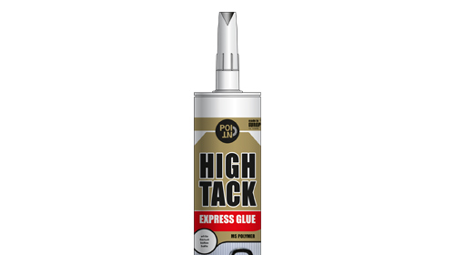 POINT-High-Tack-500x280