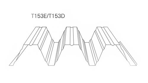 T153-roof-tile
