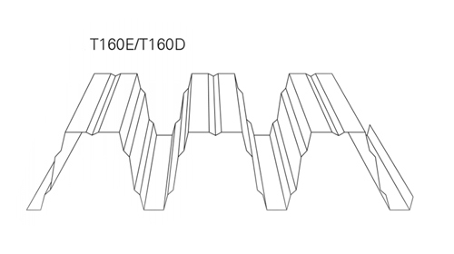 T160-roof-tile