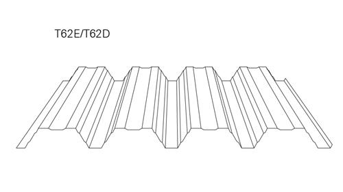 T62-roof-tile