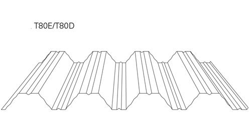 T80-roof-tile