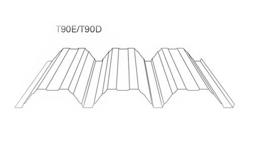 T90-roof-tile