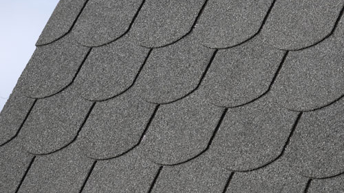Victorian-roof-tile