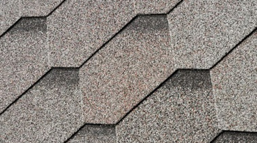 armourshield-roof-tile