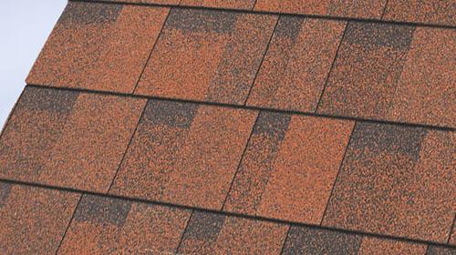 roof-tiles-cambridge-xtreme