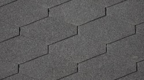 diamant-roof-tile
