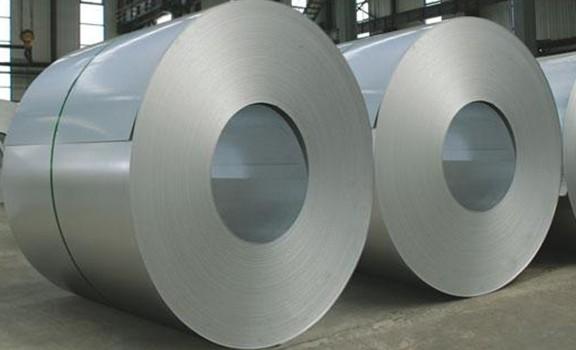 lygi-skarda-roof-metal-parts