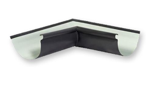 metalmaster-apvali-roof-pipes