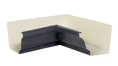 metalmaster-staciakampe-roof-pipes