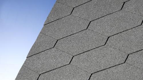 monarch-diemant-roof-tiles