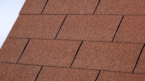 monarch-roof-tiles