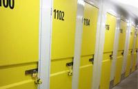 nestandartines-skardines-durys