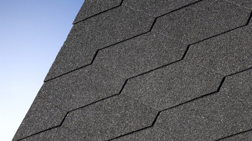 number-one-roof-tile