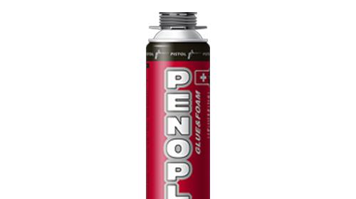 penoplast-glue-500x280