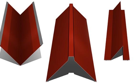 skardos-lankstiniai-roof-accessory