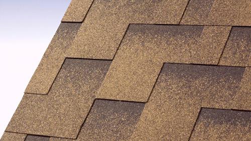 skyline-roof-tiles
