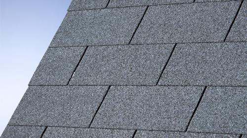superglass3Tab-roof-tile